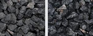 Black Granite (7/8″ – 1 1/2″)