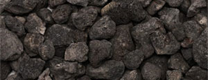 Black Lava (5/8″-2″) OUT OF STOCK