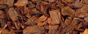 Fafard® Bark Nuggets
