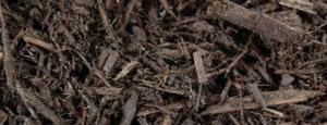Gro-Bark®  Enhance Brown Bark Mulch