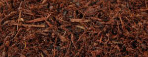 Gro-Bark®  Enhance Natural Red Pine Bark