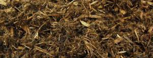 Gro-Bark®  Classic Cedar
