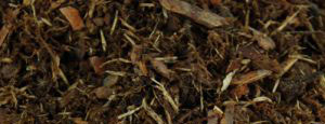 Gro-Bark® SPM®  Shredded Pine Mulch