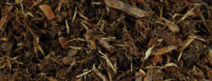 Gro-Bark® SPM®  Shredded Pine Mulch