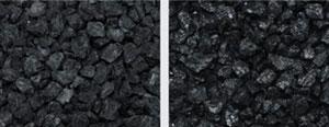 Ebony Granite (9/16″-1 1/4″)