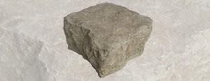 Mini Armour Stone