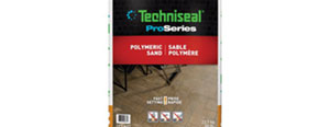 Techniseal® RG+ Polymeric Sand - Tan