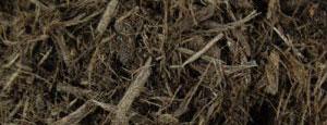 Gro-Bark®  Econo Hardwood Blend