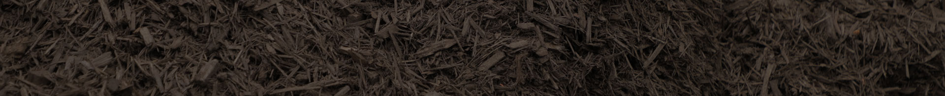 Gro-Bark® Mulch