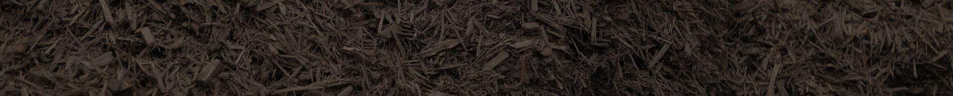 Gro-Bark® Mulch