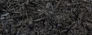 Gro-Bark®  Enhance Black Bark Mulch