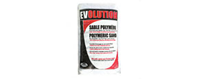 EV Evolution® - Polymeric Sand -Grey